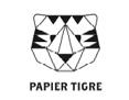 logo_Papier Tigre
