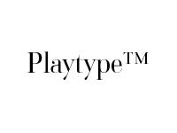 logo_Playtype
