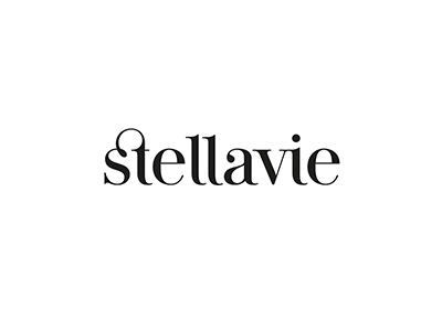 logo_Stellavie