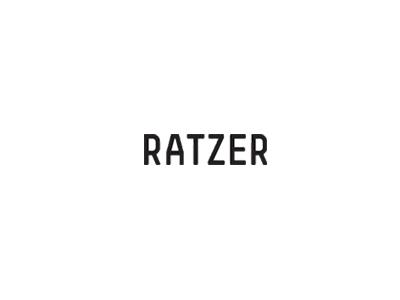 logo_Tina Ratzer