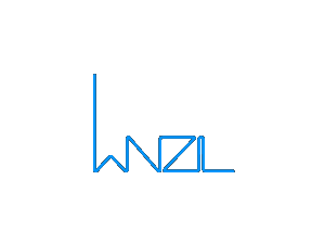 logo_WNZL