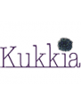 logo_Kukkia