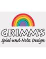 logo_Grimm's