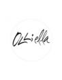logo_Olliella