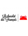 logo_Le Chocolat des Francais