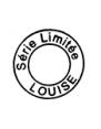 logo_Série Limitée LOUISE