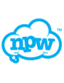logo_NPW