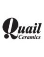 logo_Quail Ceramics
