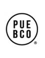 logo_PUEBCO