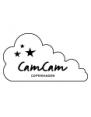 logo_CamCam Copenhagen