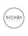 logo_NICHBA