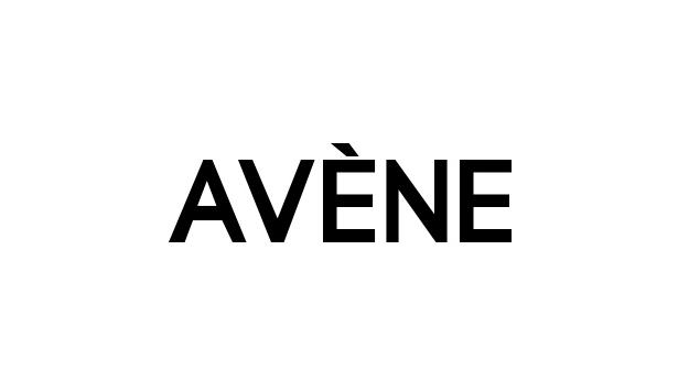 Mein Avène Sonnen Journal - Ausgabe Sommer 2019