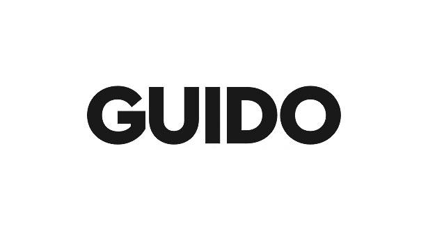 GUIDO - Ausgabe 03/2019