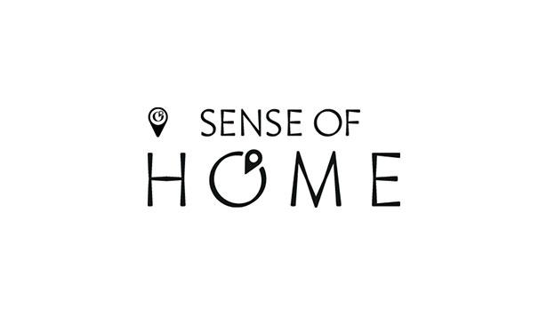 Sense of Home - Ausgabe 03/2019