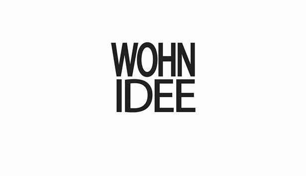 WOHN IDEE - Ausgabe 12/2019