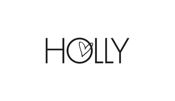 HOLLY - Ausgabe 01/2020