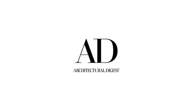 AD - Ausgabe 10/2020