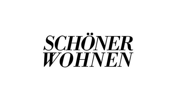 Schöner Wohnen - Ausgabe 05/2021