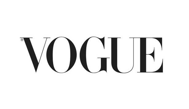 Vogue Germany - Ausgabe 09/2021