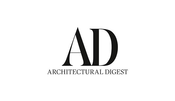 AD Website Herbst 2021