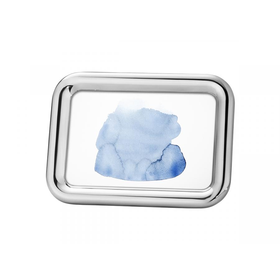 Rahmen Tableau / 10 x 15 cm, 69,00 €