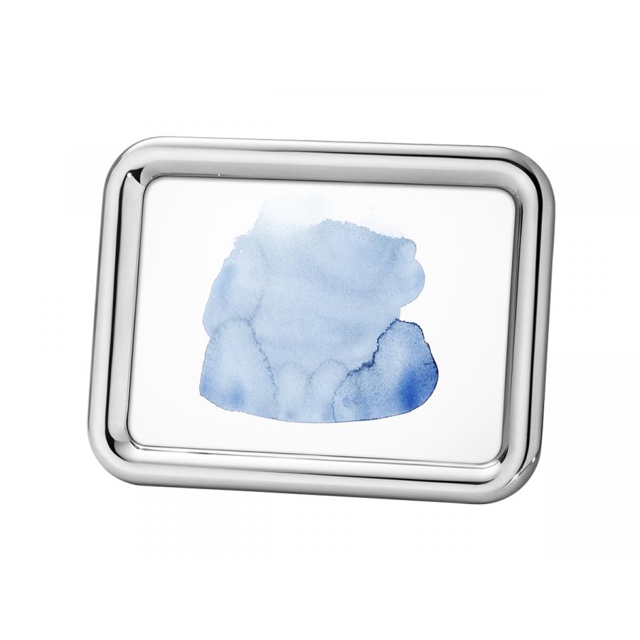 Rahmen Tableau / 13 x 18 cm, 79,00 €