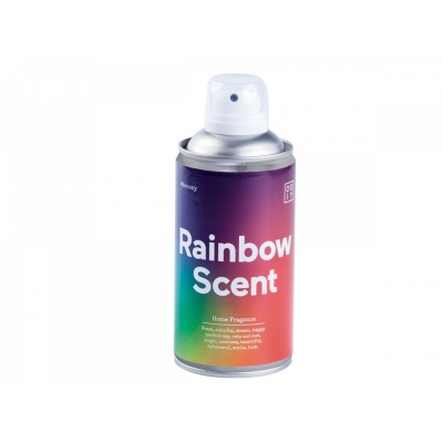 Emotion Spray RAINBOW