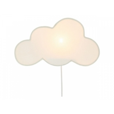 Wandlampe CLOUD