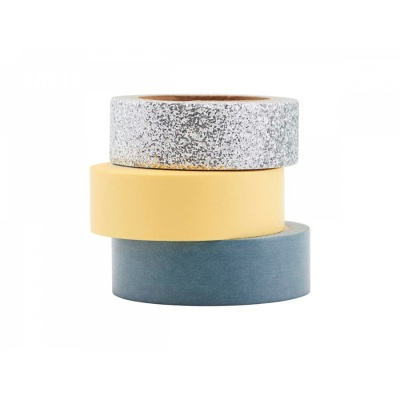 washi tape combo 1