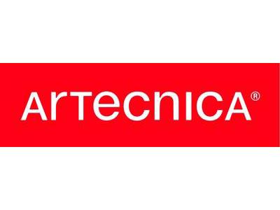 logo_Artecnica
