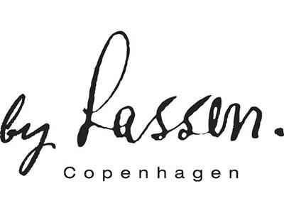 logo_By Lassen
