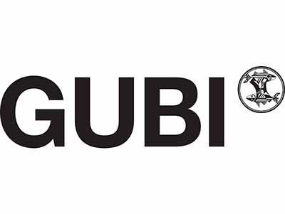 logo_GUBI