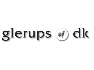 logo_Glerups