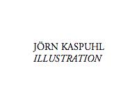 logo_Jörn Kaspuhl