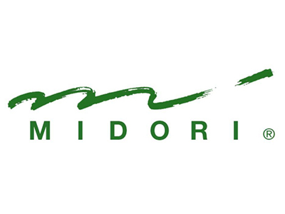 logo_Midori